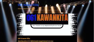 https://061-kawankita.blogspot.com/