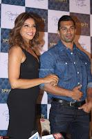 Bipasha Basu with Karan Singh 44.JPG