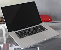 harga jual macbook pro core i7 bekas