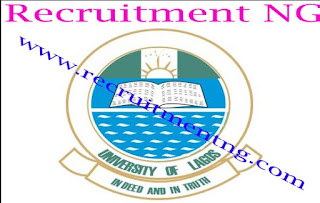 2017/2018 University Of Lagos UTME Admissions Cut-Off| How To Calculate Scores