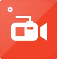 AZ Screen Recorder v4.4.1 Pro Apk Terbaru