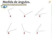 http://www.eltanquematematico.es/angulos/medida/medida_a.swf