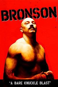 Watch Bronson Online Free in HD