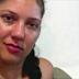 Três anos depois, linchamento de mulher após boato espalhado em redes sociais pode ajudar a endurecer lei