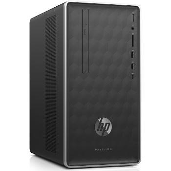 HP Pavilion 590-a0000ns