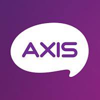 Daftar Harga Paket Internet AXIS Terbaru 2016