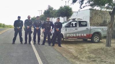 Resultado de imagem para blog do elber feitosa policia militar de catarina