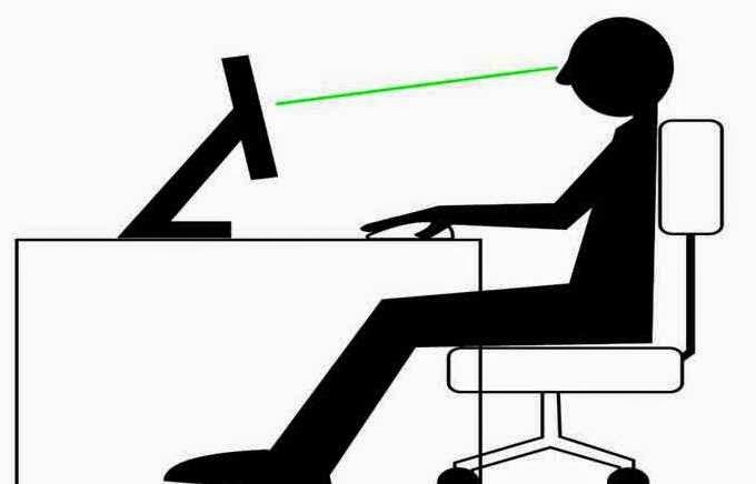 7 cara menjaga kesehatan mata agar selalu sehat