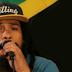 Adelking Farmer lanzó el video de Youthman