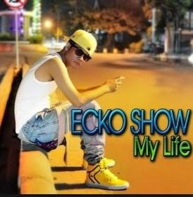 Koleksi Full Album Lagu Ecko Show mp3 Terbaru dan Terlengkap 2016