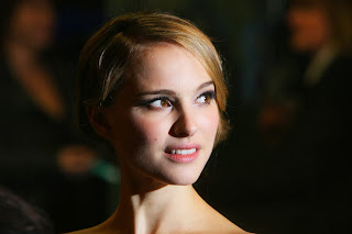 Natalie Portman HQ photo