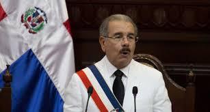 BOMBA ATÓMICA! Denuncian Pte. Medina aparece supuestamente implicado escándalo de corrupción y lavado de US$2 mil millones a PDVSA en Venezuela