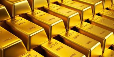 investimenti migliori in oro e beni rifugio