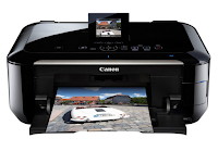 Canon Pixma MG6270 is not only created for publishing pictures due to the fact that it can be used for printing standard records as well