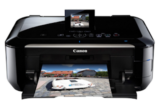 http://www.driverstool.com/2017/05/canon-pixma-mg6270-driver-download.html