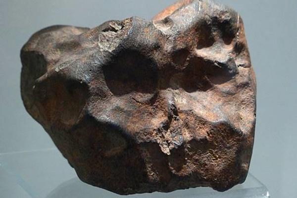 Dikira Batu Bernilai Jutaan, Ternyata Benda Menjijikkan