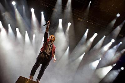 Lagu Ed Sheeran Full Album 2018 Mp3 Terpopuler Lengkap