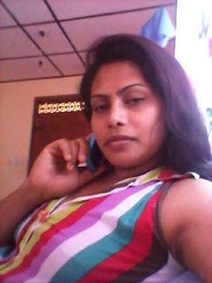 Sinhala Sex Katha Kunuharapa නෙළුම් ආන්ටි