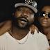Découvrez l'extrait du dernier album du rappeur Killa Mel (Vidéo)