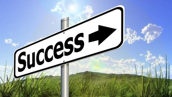 peluang bisnis 2019 yang prospektif
