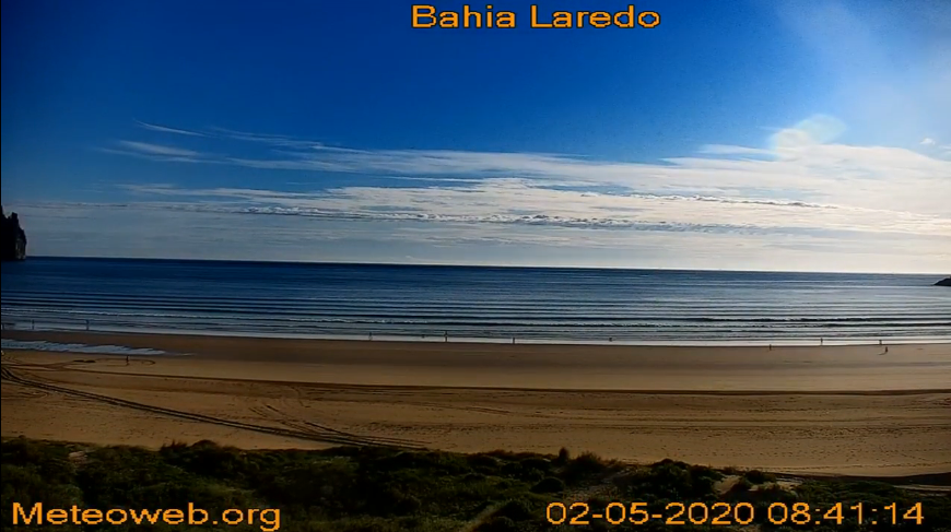 Screenshot_2020 05 02 Webcam Laredo %25E2%2580%2593 Mete Web