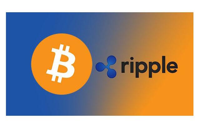 عملة-افتراضية-جديدة-في-منافسة-عملة-بتكوين-Bitcoin