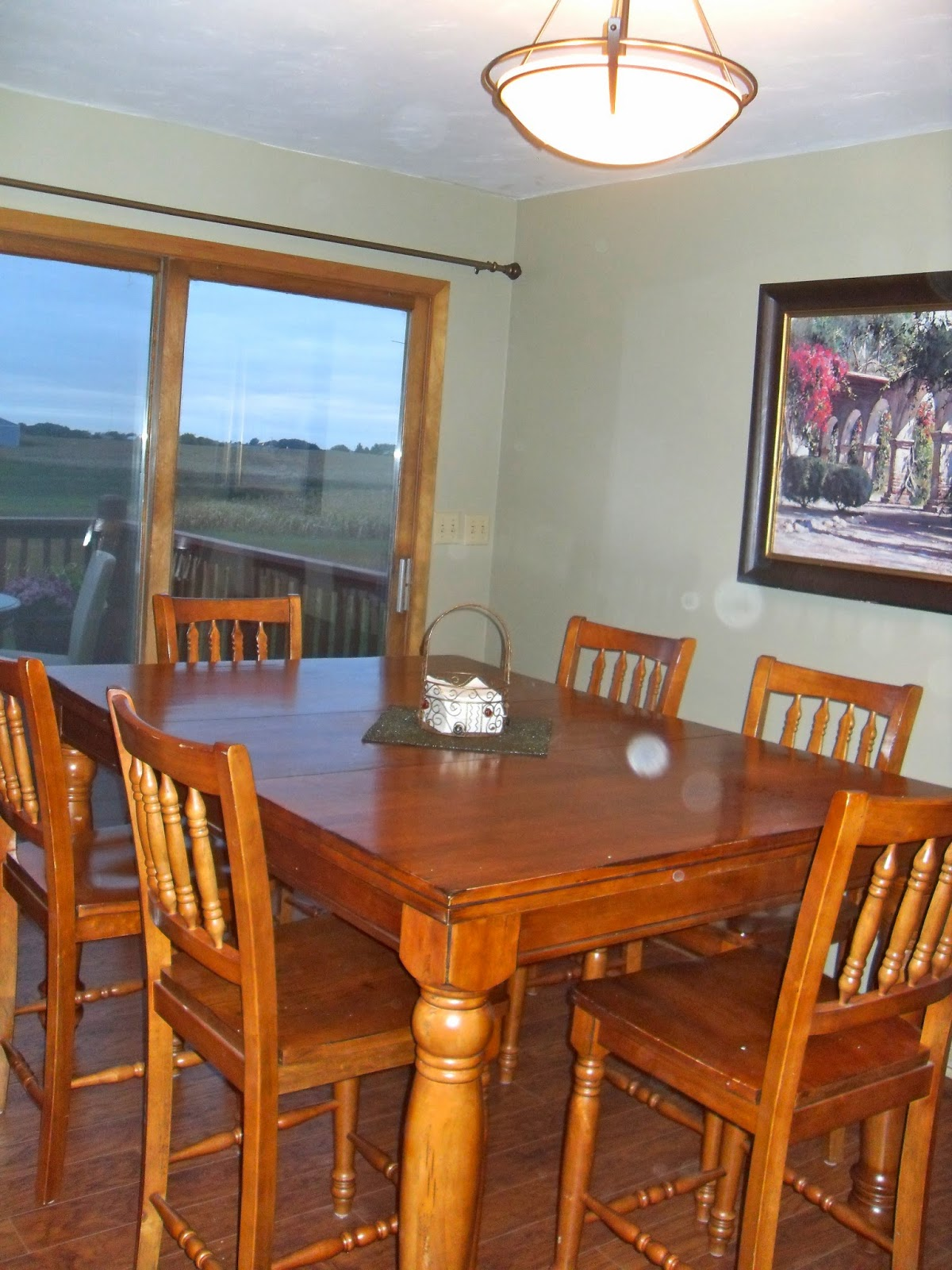 Craigslist Dining Room Table And Chairs Excellent Craigslist Denver