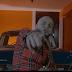 Ala Jaza - Mi Forma De Ser (Video Oficial) BoleleMax