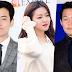 """Jung Kyung Ho, Go Ah Sung, Dan Park Sung Woong Dikonfirmasi Untuk Bintangi """"Life On Mars"""""""