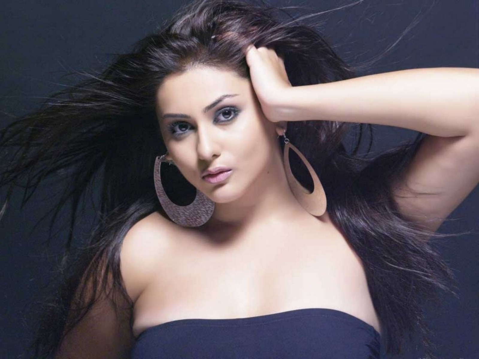 South actress wallpapers beautiful south actress hd wallpaper free south actress hd wallpapers