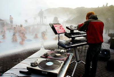 Festival Airwaves