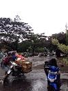 Kota Malang Dilanda Banjir, Air Tergenang Hingga Lima Meter