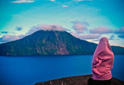 Tempat Wisata Terbaik Di Lampung Dan Berbagai Tempat Untuk Bermain