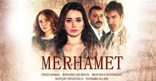 Serialul Iertare/Merhamet - prezentare si distributie pulbere-de-stele