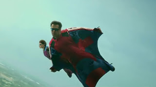 salman khan fly pictures