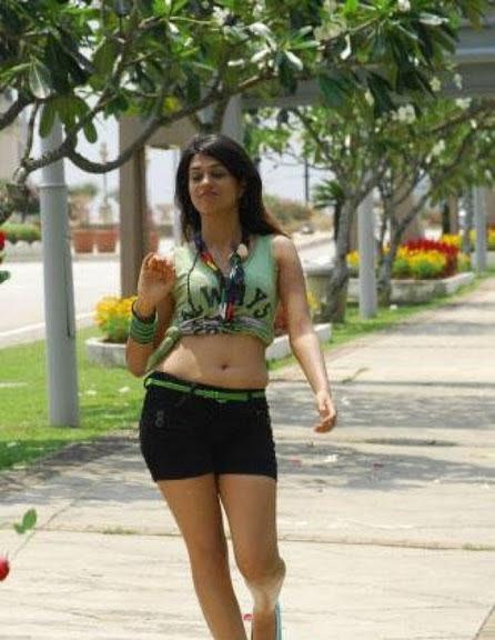 Shraddha Das Latest Hot Pics Shraddha Das Latest Hot