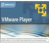 Vmware Player Serial Key Free Download