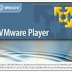 Download VMware Player 12.1.0 32 bit For Mac Download Free