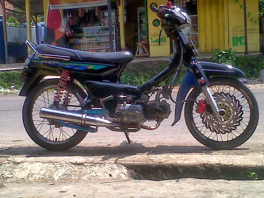 Download Image Related Image With Modif Grand Astrea PC Roid