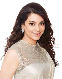 Juhi Chawla, Biography, Profile, Age, Biodata, Family, Husband, Son, Daughter, Father, Mother, Children, Marriage Photos.