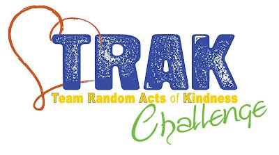 TRAK Challenge