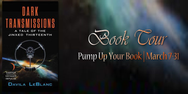 http://www.pumpupyourbook.com/2016/02/28/pump-up-your-book-presents-dark-transmissions-virtual-book-tour/