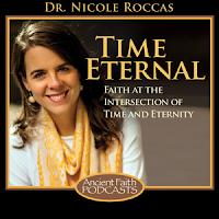 http://blogs.ancientfaith.com/timeeternal/