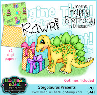 http://www.imaginethatdigistamp.com/store/p748/Stegosaurus_Presents.html