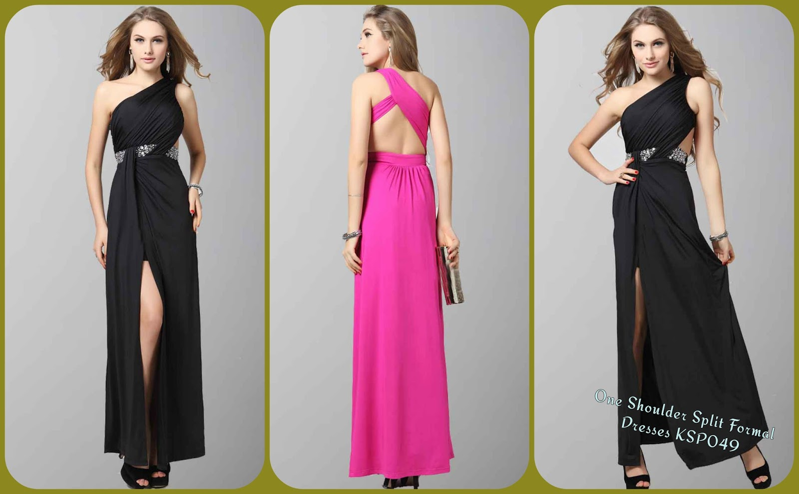 KISSPROM: Perfect Prom Dress Online Store