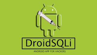 7 Aplikasi Hacking Di Android Terbaik Khusus Buat hacker Pro