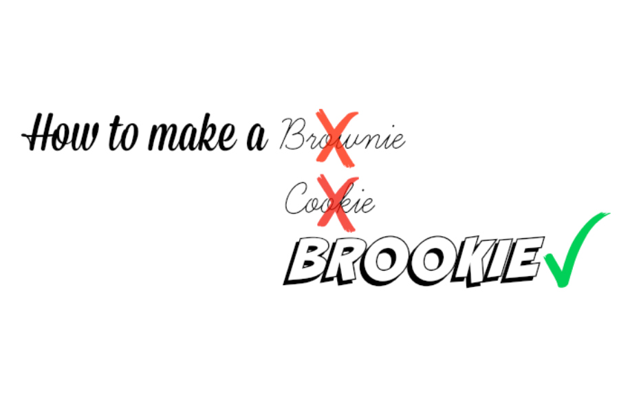 http://www.theblondeandbrowngirl.com/2015/06/brookie-power.html