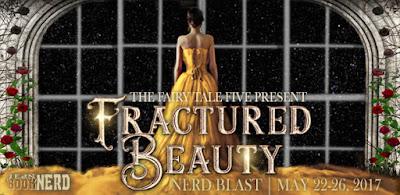 http://www.jeanbooknerd.com/2017/05/nerd-blast-fractured-beauty-fairy-tale.html