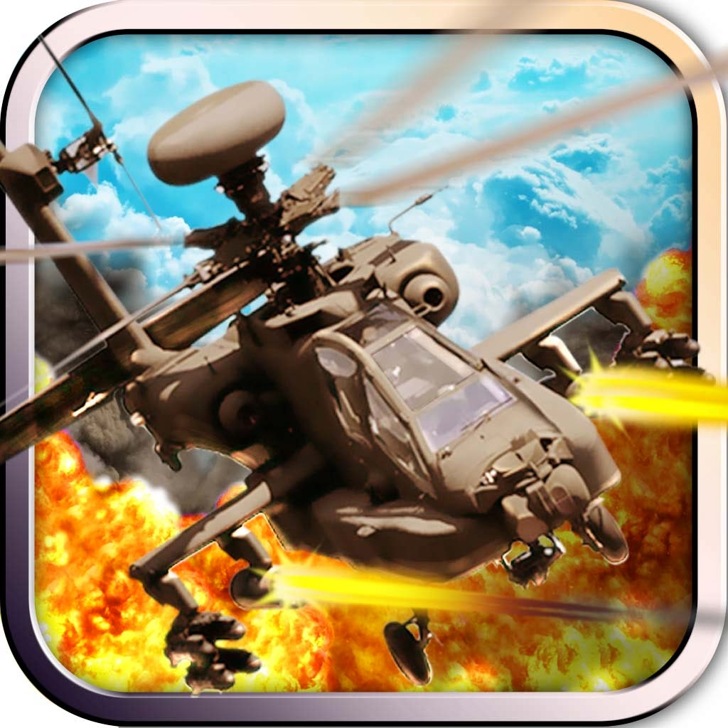 Helic-Game-Cover