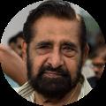 madhu.actor_image